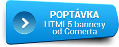 DATA | bannery-html5 | html5-comerto.png