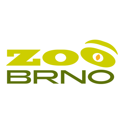 Zoo Brno - Logo