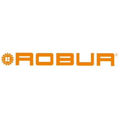 ROBUR - Logo