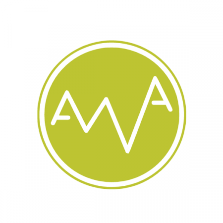 AWASHOP - Facebook reklamní kampaň - Logo