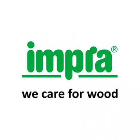 impra - Logo