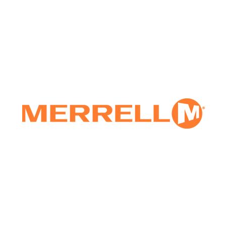 Merrell CZ - Logo