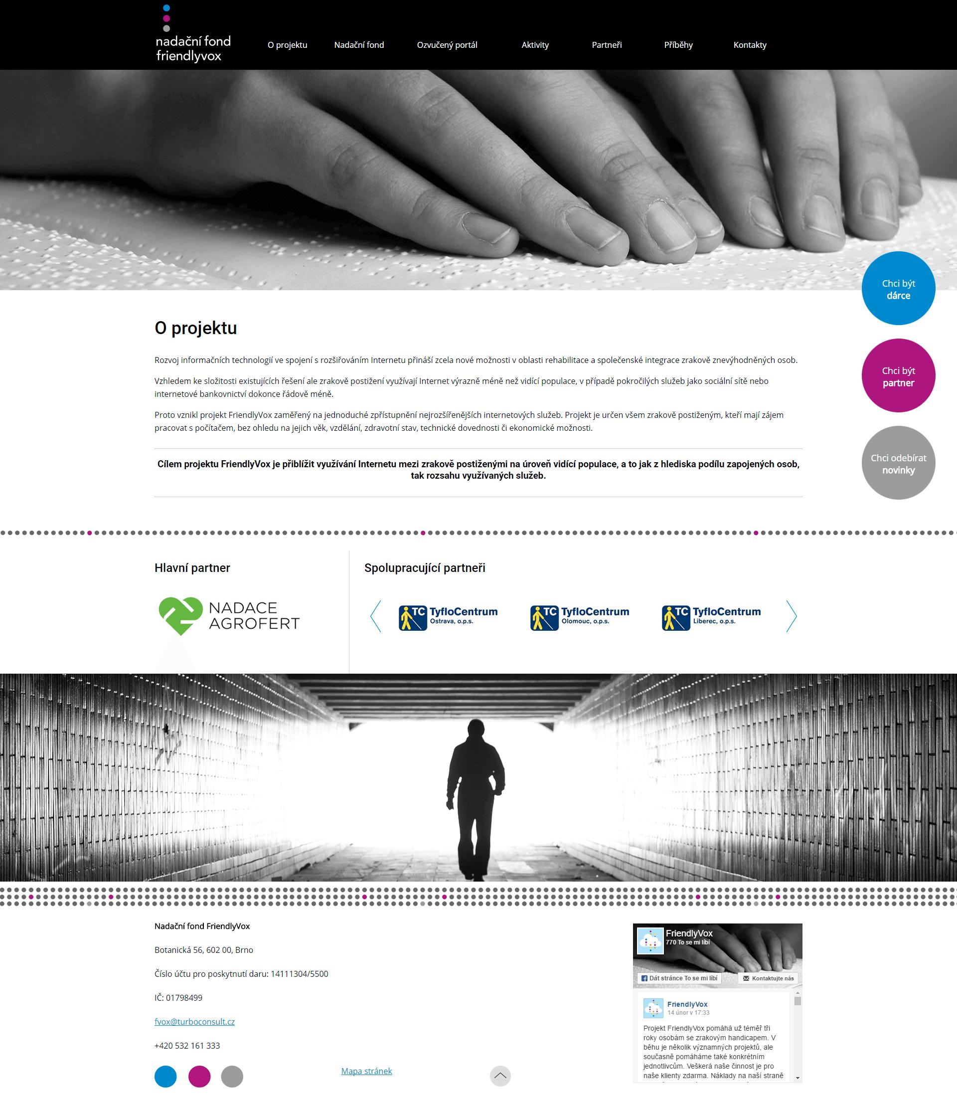 poplatek za připojení Gruzie do sítě