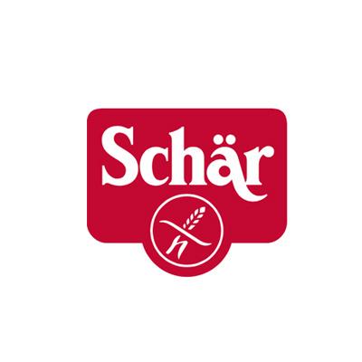 PPC reklama pro Schär - Logo