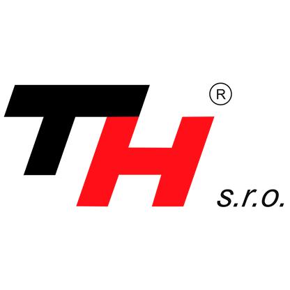 Tvorba nové internetové prezentace TH-Kotle.cz - Logo
