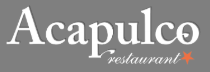 Acapulco Restaurant - Reference