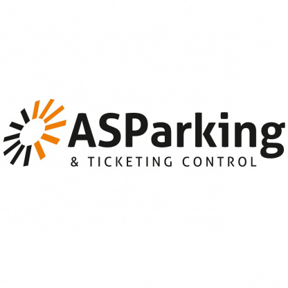 AS Parking – správa PPC reklamy Google Ads