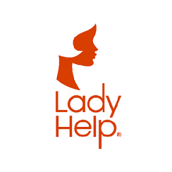 SEO pro LadyHelp - Reference
