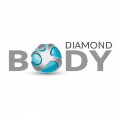 Body Diamond - SEO