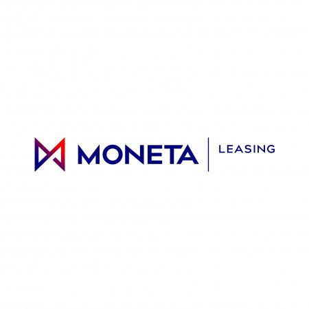 Poradenství – nový portál pro GE Money Leasing - Logo
